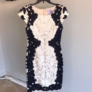 This is one good looking quality dress